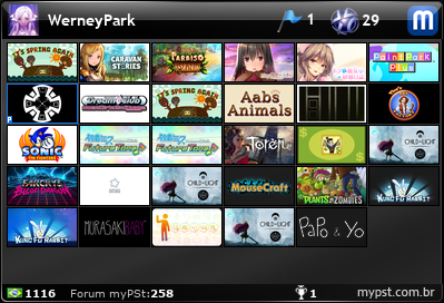 WerneyPark-hall-psn.png