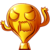 trophy_3.png